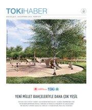 TOKİ Dergi Sayı 117