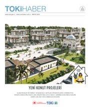 TOKİ Dergi Sayı 123